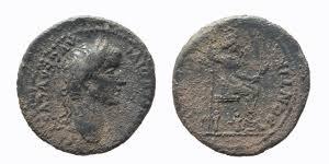 TiberiusSilverDenarius