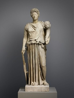 Tyche-Marble-MetMuseumNY
